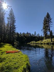 Hat Creek Park- Garrett Costello.jpg