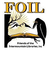 FOIL logo 2021.jpg