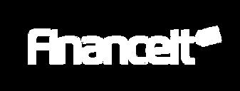 Financeit-logo-monotone.png