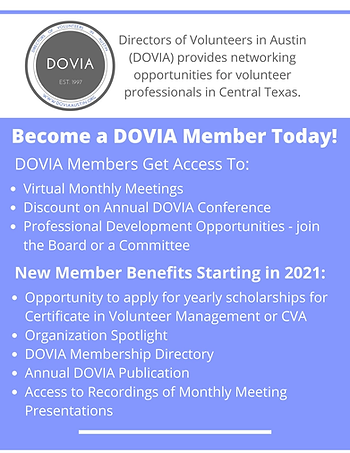 membership_2021_details.png