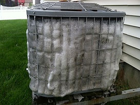ac-condenser-repair.jpg