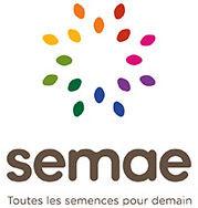 SEMAE-logo.jpeg