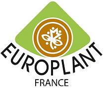 EUROPLANT%20FRANCE_edited.jpg
