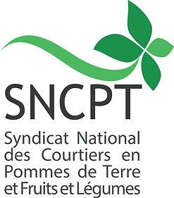Logo-SNCPT-Haut-def.jpg