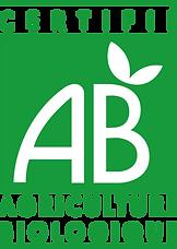 Agriculture Biologique