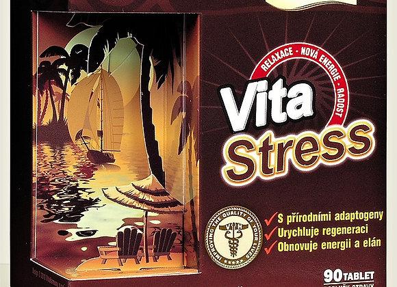 VitaStress