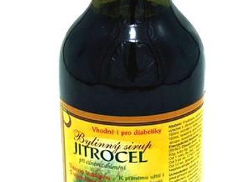 JITROCEL 250ml
