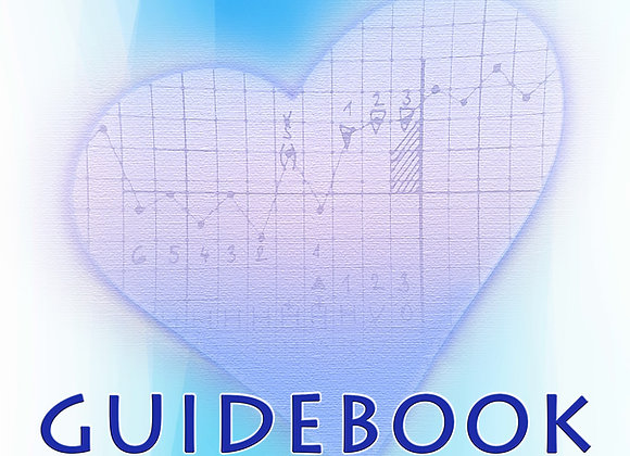 P+T English version: Guidebook of STM with Cycle chart