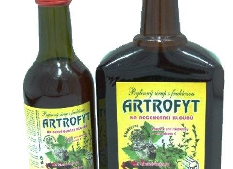 ARTROFYT SIRUP 250 ml