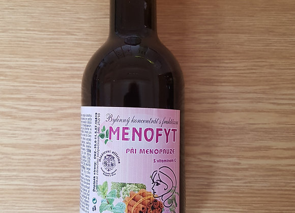 MENOFYT 250ml