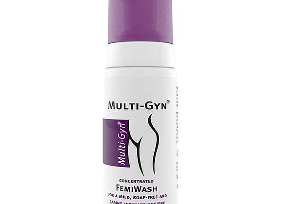 Multigyn Femiwash