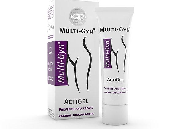 Multigyn Actigel