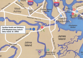 CHW Map.bmp