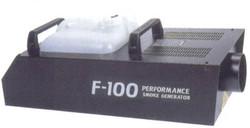 Camara de humo F-100