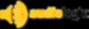 Audiologic Producciones Logo