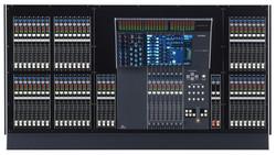 Mixer Yamaha M7CL 48CH