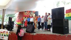 Show Wayna Bolivia 1