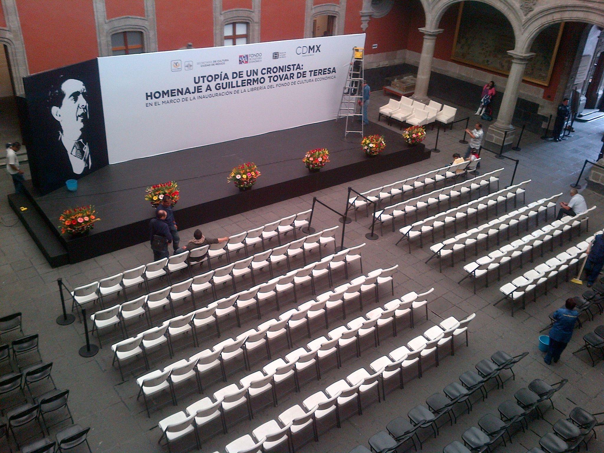 Turmalina - GDF Museo de Mexico
