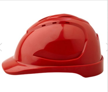 V9 Vented Hard Hat HHV9 2