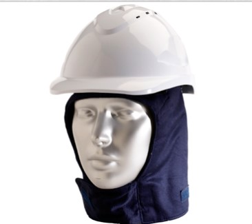 Hard Hat Winter Liner HHWL 2