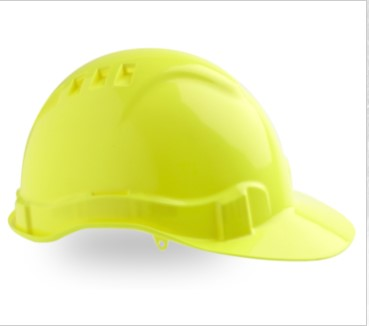 Vented Hard Hat HHV6 4