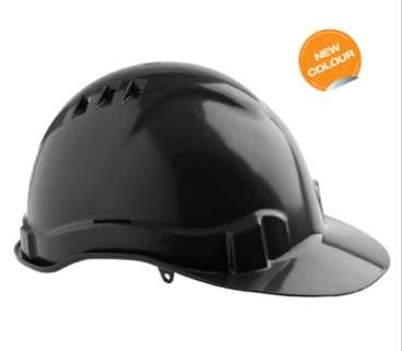 Vented Hard Hat HHV6 1