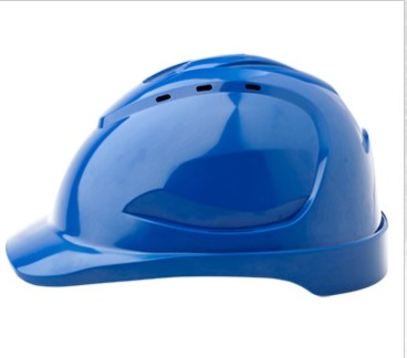 V9 Vented Hard Hat HHV9 7