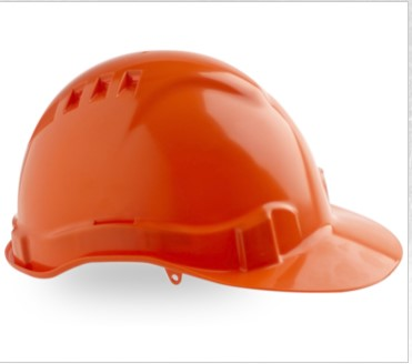 Vented Hard Hat HHV6 6