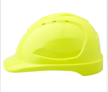 V9 Vented Hard Hat HHV9 5