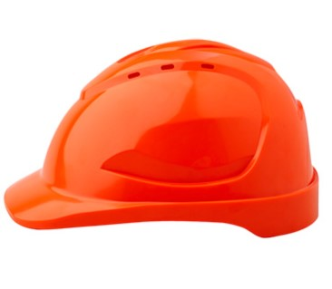 V9 Vented Hard Hat HHV9 1