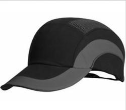 Bump Cap BCBG 1