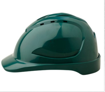 V9 Vented Hard Hat HHV9 6