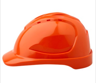V9 Vented Hard Hat HHV9 3