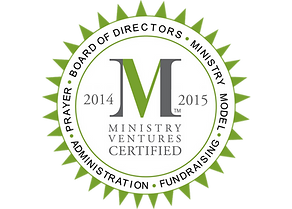Ministry Venture Logo Seal.png