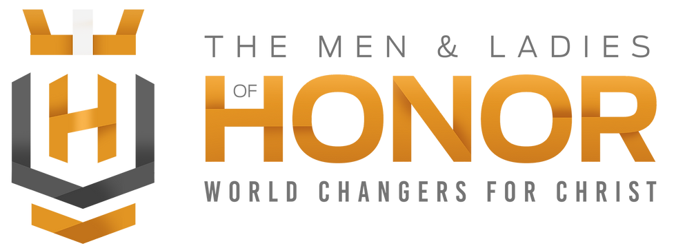 Honor Logo For White Background.png