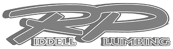 RIDDELL-LOGO-002-002-1_edited_edited.png