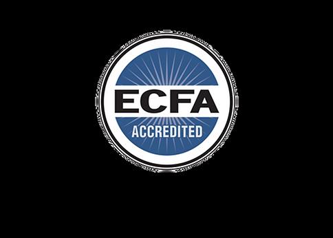 ecfa certificatiojn logo.png