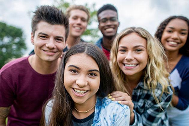 group-teenagers-smiling.jpg