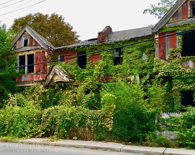 Detroit After