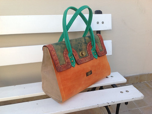 Totem Bags