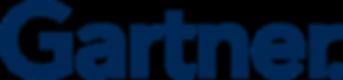 globalsite_gartner_logo.png