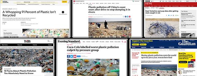 Plastic news.png