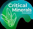 Critical Minerals Assoc Logo.webp