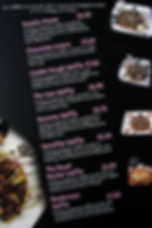 Waffle1.jpg
