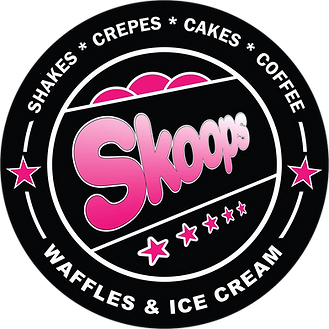 skoops.png