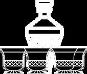 multiple-cocktails.png
