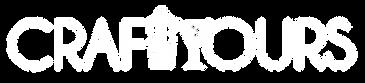 CY-Logo-white-2.png