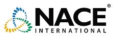 kisspng-logo-nace-international-central-