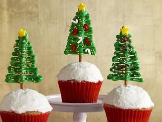 5 Braces-Friendly Holiday Baking Recipes