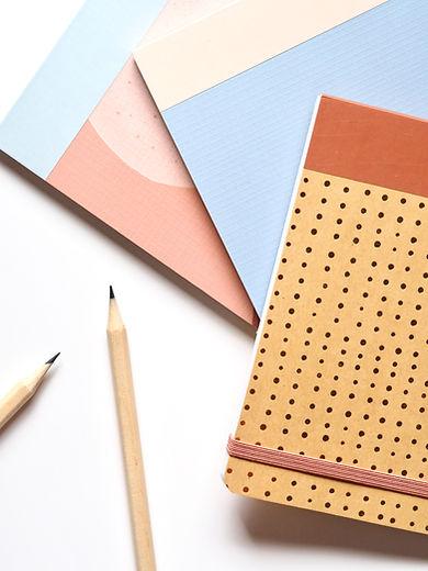 two-brown-pencils-1764436.jpg